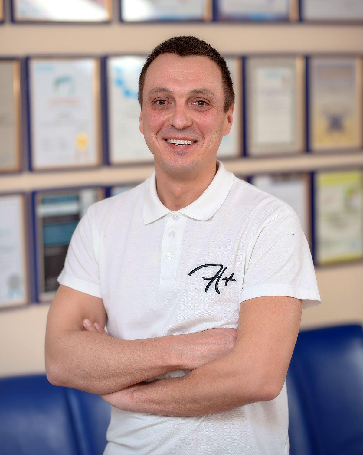 Basaj-Anton-Andreevich
