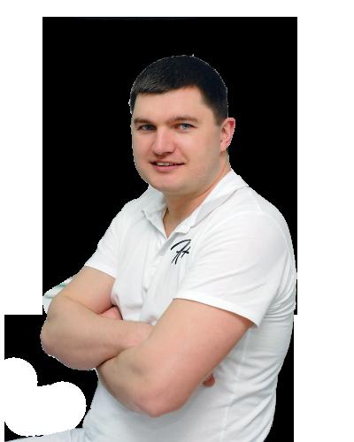 Ivanchenko_Artem_Olegovich