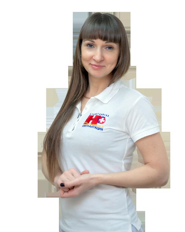 Samar_Galina_Nikolaevna