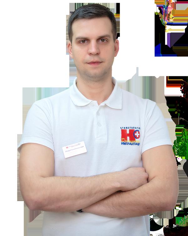 Yakushev_Eduard_Vladimirovich