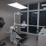 Стоматология на левобережном-1