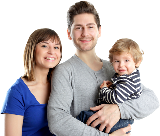 young family png 5
